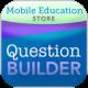 QuestionBuilder