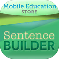 SentenceBuilder