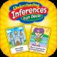 UnderstandingInferencesFunDeck