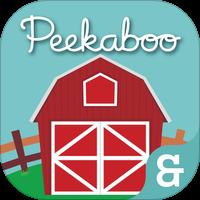 app_peekaboo