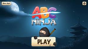ABC Ninja